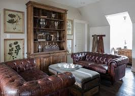 at home chesterfield sofa 133 best sofas images on pinterest living room cushions and