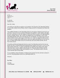 formal business letter format examplememo templates word memo