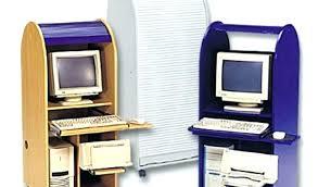 bureau ordinateur ikea ikea bureau informatique meuble pour ordinateur de bureau meuble