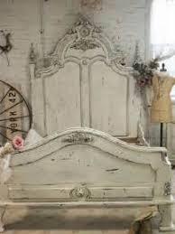 French Country Shabby Chic by Rustic French Bedroom Eef Designs