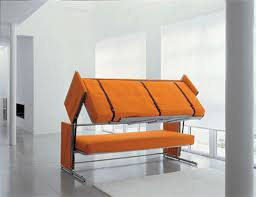 Creative Sofa Design Sofas All Kind Of Most Creative And Unique Sofa Design Patchwork