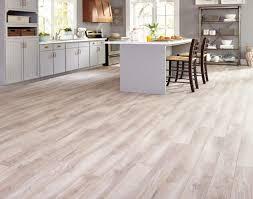 Laminate Flooring Estimate Flooring Stimulating Tile Flooring Square Footage Calculator