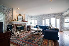 mortgage loans caroline gerardo eagle home 25 white sail home