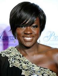 hair styles black people short black peoples hairstyles black people short hairstyles 2013 best