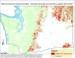 Wildfire Map Northwest 2017 by Wildfire Maps 2002 To July 2014 Gallery Smoke Page 20 Wildfire