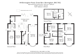 6 bedroom house for sale in birmingham