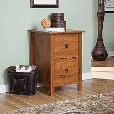 Mission Style File Cabinet by 21 Best Design On A Mission Images On Pinterest Craftsman Style