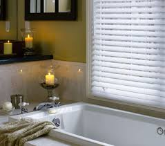 Bathroom Cost Calculator Blinds How Much Do Blinds Cost How Much Do Blinds Cost At Walmart