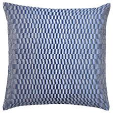 Outdoor Pillow Slipcovers Cushions U0026 Cushion Covers Ikea