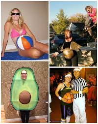 Funny Guys Halloween Costume Ideas Clever Pregnant Halloween Costume Ideas Pregnant Halloween
