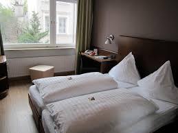 Muenchen Furniture Cincinnati Ohio by Mrkennvip Save 10 30 On Hotels