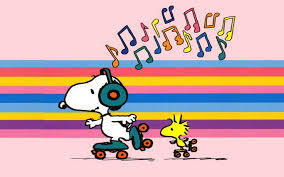Snoopy Flags Snoopy Backgrounds Wallpaper Wiki