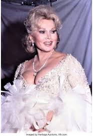 zsa zsa gabor s bel air mansion youtube hello dah lings the estate of zsa zsa gabor offered april 14