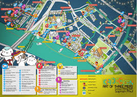 bangkok map tourist attractions bangkok map tourist attractions major tourist