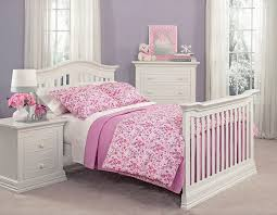 White Plastic Toddler Bed Beds For Toddlers In Toprated Toddler Beds Details About Kids