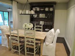 Affordable Furniture Warehouse Texarkana by Unfinished Wood Furniture U2014 Decor Trends Charming Bare Wood