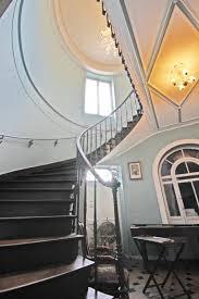 chambre de commerce alencon chambre d hôtes château des requêtes à alencon valframbert