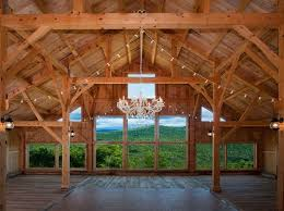 barn wedding venues dfw best 25 outdoor wedding venues ideas on wedding