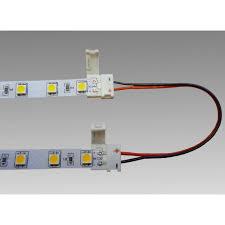 hera under cabinet lighting hardwire box with switch for elite light fixtures el led hwb