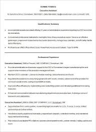 microsoft templates for resume resumes and cover letters