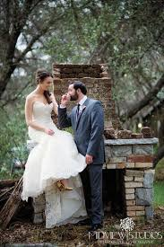 sonora wedding venues 14 best union hill inn images on union hill wedding