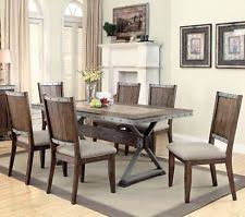 Oak Table And Chairs Oak Dining Sets Ebay