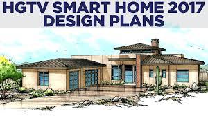 home design app free mac hgtv home design app software user manual free download room tool