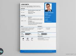 Creative Resume Word Templates Free Resume Online Resume Maker For Freshers Charm Biodata Format