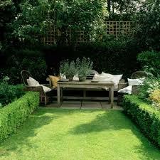 kleiner garten gestalten 83 wunderschöne kleine gärten archzine net