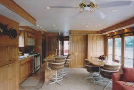 party top sharpe u2013 s u0026s houseboat rentals lansing iowa