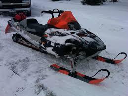skis skis skis page 2 arcticchat com arctic cat forum