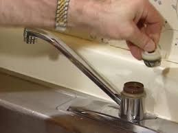 how to fix a leaky kitchen faucet single handle excellent how to fix a leaky kitchen sink faucet hose handle dihizb