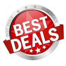 best deals bestdeals444
