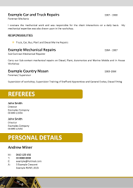 community support worker sample resume small business controller