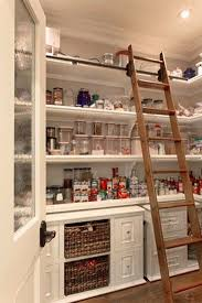 Walk In Kitchen Pantry Design Ideas 14 Best Ceilings And Trim Images On Pinterest Architecture Home