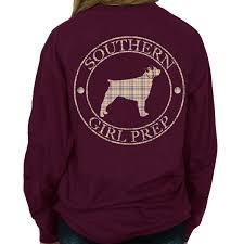 jeep christmas shirt southern prep