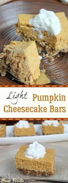 light pumpkin dessert recipes 372 best pumpkin recipes images on pinterest kitchens desert