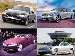 why are mercedes so expensive why cars are so expensive in india as compared to us or other