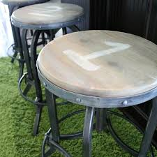 How To Make Bar Stools How To Tips U0026 Tutorials