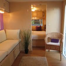 Uc Davis Medical Center Hotels Nearby by Welcome Sunrise Trailer Park