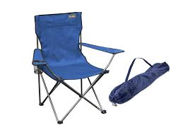 chair for rent iceland folding cing chair for rent in reykjavik iceland