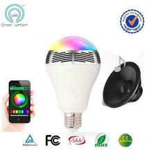 popular musical led lights buy cheap musical led lights lots from