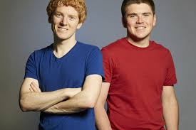 payments startup stripe lands 80 million investment ahead of