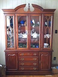 mahogany china cabinet furniture 2 piece china cabinet furniture china cabinet 2 piece furniture co
