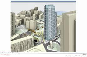 boston projects u0026 construction page 39 skyscrapercity