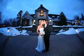 photographer for wedding hiring the right wedding photographer wedding photographers