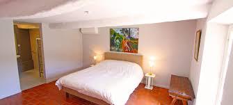 chambres d hotes dans les corbieres oenotourisme en occitanie chambre d hôtes corbières gamme confort