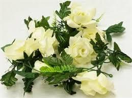Silk Flowers Wholesale Best 25 Silk Flowers Wholesale Ideas On Pinterest Buy Wholesale