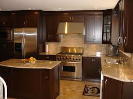 Mobile Home Kitchen Cabinets Painted Black Kitchen Cabinets Pictures In Mobile Homes U2014 Kitchen