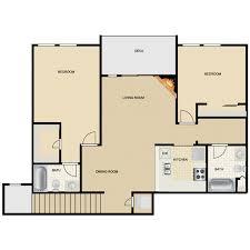 mission san jose floor plan prominence apartments interior decorator